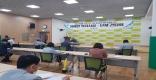 [청도]장애인복지시설 및 단체 간담회 개최
